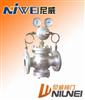 YK43F气体减压阀,氮气减压阀,不锈钢减压阀