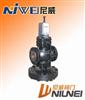 25P高性能蒸汽减压阀,高灵敏度减压阀
