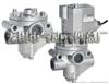 K23JD-25W//K23JD-50W//K23JD-40W//K23JK-8TW//二位三通截止式電磁換向閥(無錫市氣動元件總廠)