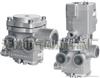 K25JD-15W//K25JD-20W//K25JD-40W//K25JD-8W 二位五通截止式換向閥(W)(無錫市氣動元件總廠)