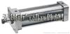 QGB250/QGB200/QGB160QGB氣缸 無錫市氣動元件總廠