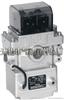 K23JSD-L25//K23JSD-L20//K23JD-L15//K23JSD-L10//二位三通雙聯閥,壓力機用(無錫市氣動元件總廠)