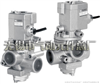 DF3-20W/DF3-25W/DF3-40WDF3-25W正聯鎖電磁閥(壓力機用)  無錫市氣動元件總廠