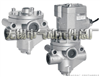 K23JD-8W/K23JD-10W/K23JD-15W二位三通截止式電磁換向閥 無錫市氣動元件總廠