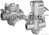 K22JD-40W/K22JD-25W/K22JK-40W 截止式電磁換向閥 無錫市氣動元件總廠