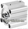 SDA-50/SDA-40/SDA-32/SDA-16/薄型氣缸 無錫市氣動元件總廠
