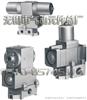 K23JD2-6/K23JD2-8/K23JD2-10/K23JD系列截止式板式雙電控換向閥  無錫市氣動元件總廠