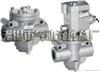 K22JK-8W/K22JK-10W/K22JK-15W/二位二通截止式氣控換向閥  無錫市氣動元件總廠