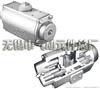 10-SR-160/10-SR-145/10-SR-125/10SR-单作用系列气动执行器  无锡市气动元件总厂