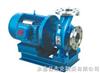 GRG耐高溫水泵(帶水冷裝置)