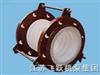 HF02_1普通型补偿器