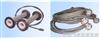 HF01_2耐壓型帶網套的波紋軟管