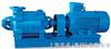 MD型耐磨单吸多级矿用离心泵