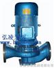 ISG型系列ISG型系列立式离心泵