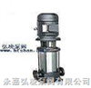 DL型DL型立式多级离心泵