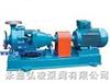 IS型IS型离心泵