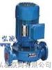 SG型SG型管道增压泵