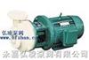PF型PF型强耐腐蚀离心泵