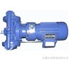 DBY型DBY型电动隔膜泵