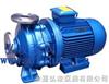 IHZ型IHZ型直联式耐腐蚀化工泵