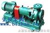 IHF型IHF型氟塑料化工泵