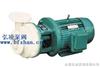 PF型PF型强耐腐蚀聚丙烯离心泵