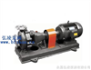 IR型IR型耐腐蚀保温泵