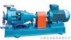 IS、IH型系列IS、IH型系列无泄漏化工泵