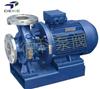 ISWH化工不锈钢离心泵