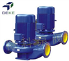 IRG型热水离心泵
