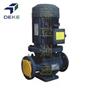 ISG型立式离心泵