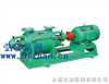 2SK系列2SK系列水环式真空泵