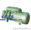XD系列XD系列单级旋片式真空泵