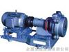 SZB型SZB型水环式真空泵