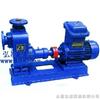 CYZ-A型CYZ-A型自吸式离心油泵