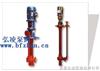 WSY、FSY型WSY、FSY型玻璃钢液下泵