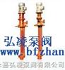 SB系列SB系列电动抽液泵