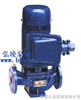 YG型YG型立式管道油泵