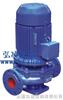 IRGIRG单级单吸热水管道离心泵