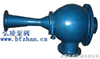 W系列W系列不锈钢水力喷射器