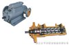 GSL型双、三螺杆泵GSL型双、三螺杆泵