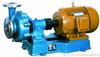 AFB型耐腐蚀泵AFB型耐腐蚀泵