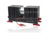 微型真空泵,微型吸氣泵,微型氣體采樣泵,微型氣體循環泵