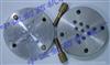SJM-10/100医药用栓剂模具