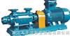 DY型多级输油泵DY型多级输油泵