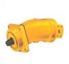 液壓柱塞泵