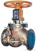 氧气专用截止阀用途-钢制闸阀加工/特点/参数