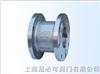 比例式减压阀用途-波纹管减压阀加工,空气减压阀特点,法兰减压阀参数