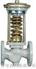 自力式减压阀用途-活塞式减压阀加工,稳压减压阀特点,高温减压阀参数