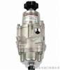 电站减压阀用途-蒸汽减压阀加工,薄膜式减压阀特点,自力式减压阀参数